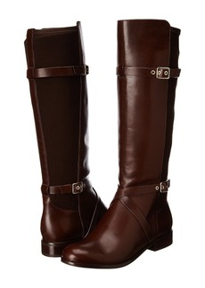 Cole Haan Dorian Stretch Boot