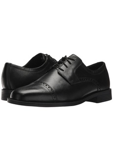 Cole Haan Dustin Cap Brogue II