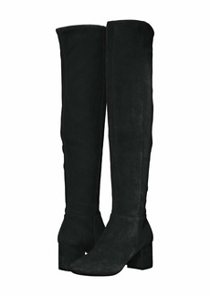Cole Haan Elnora Over the Knee Boot