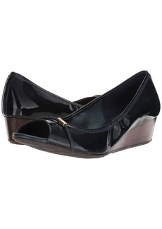 Cole Haan Emory OT Wedge with Braided Band 40 II