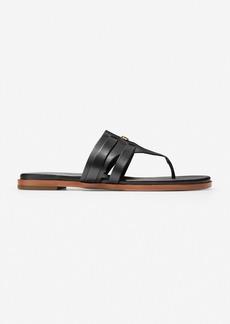 Cole Haan Farrow Slide Sandal