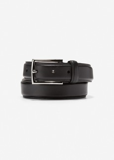 Cole Haan Feathercraft 30mm Belt