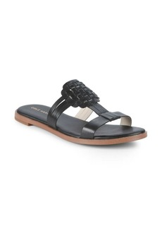 Cole Haan Findra Flat Sandals