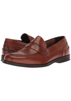 Cole Haan Fleming Penny Loafer