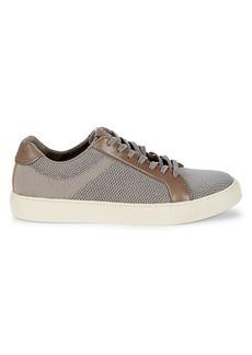 Cole Haan G Series Jensen Sneakers