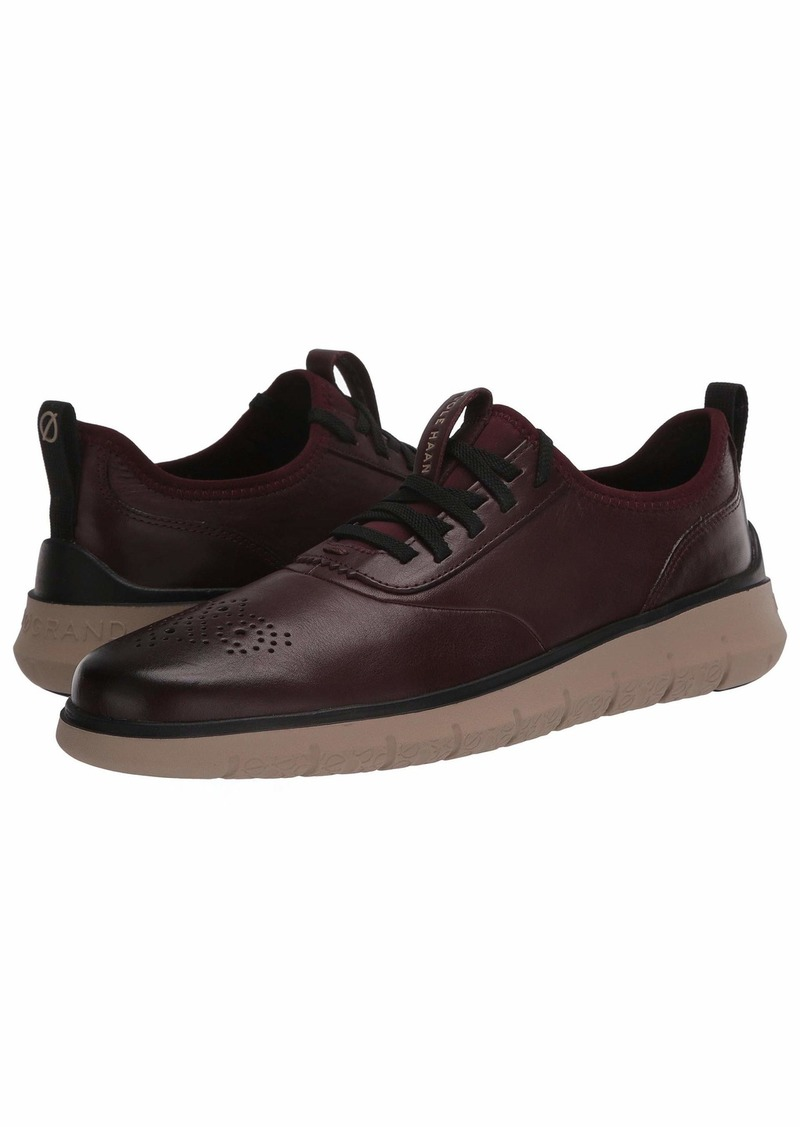 Cole Haan Generation Zerogrand