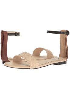 Cole Haan Genevieve Weave Sandal