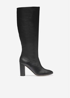 Glenda Boot