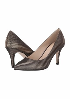 Cole Haan G.Os Juliana Pump 75