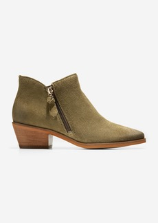 Cole Haan Gracy Bootie