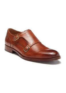 Cole Haan Grammercy Double Monk Strap Loafer - Multiple Widths Available