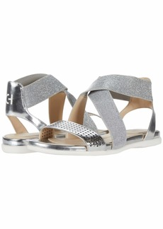 Cole Haan Grand Ambition Elastic Sandal