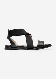 Cole Haan Grand Ambition Elastic Sandal