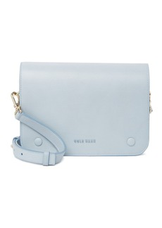 Cole Haan Grand Ambition Everyday Leather Crossbody