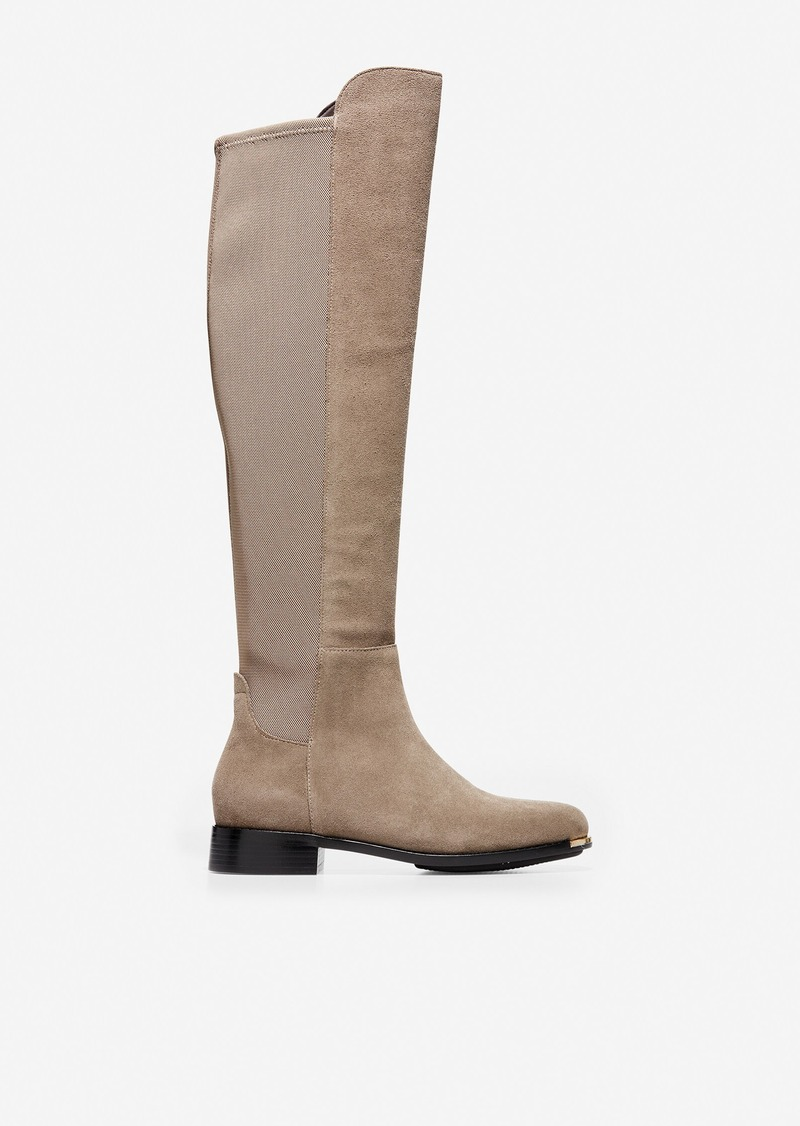 Cole Haan Grand Ambition Huntington Boot