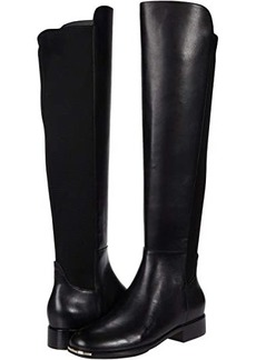 Cole Haan Grand Ambition Huntington Over-the-Knee Boot
