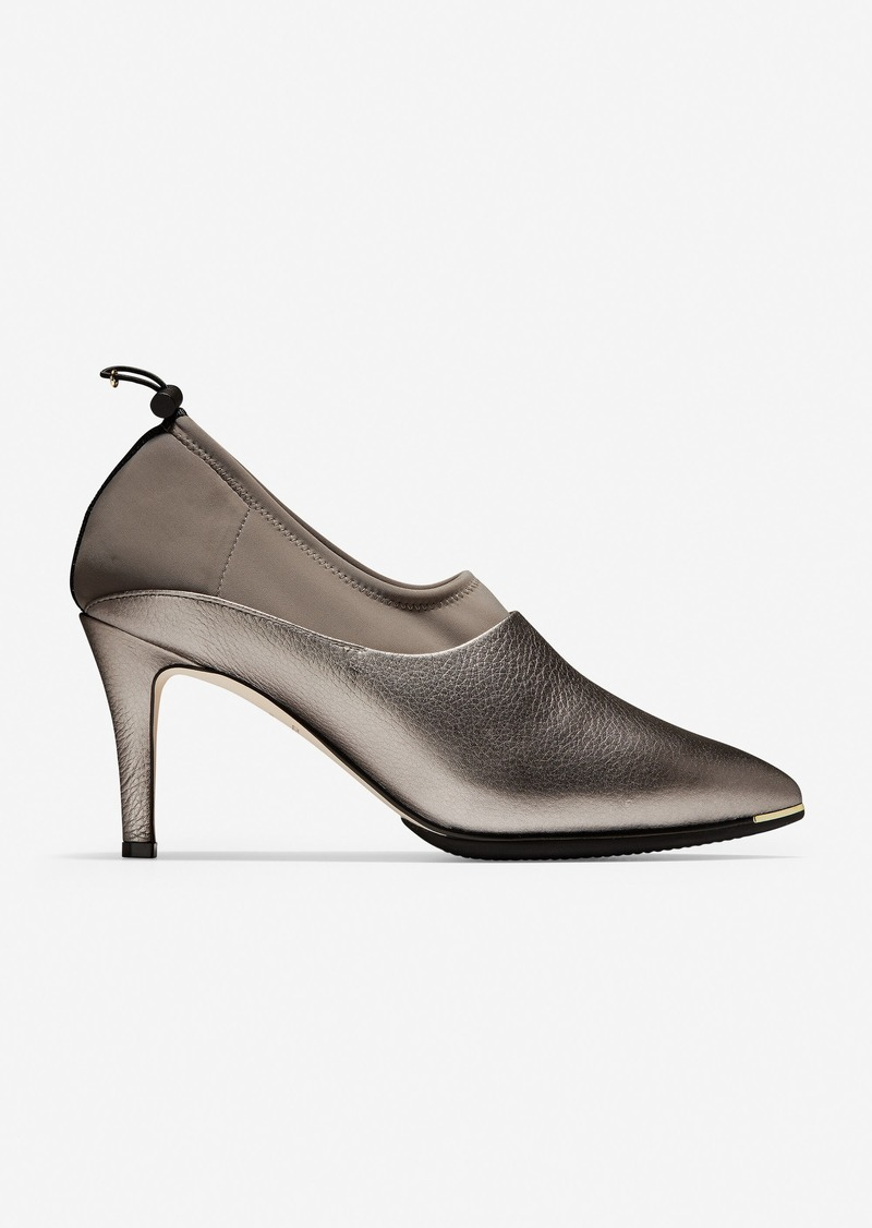 Cole Haan Grand Ambition Stretch Shootie