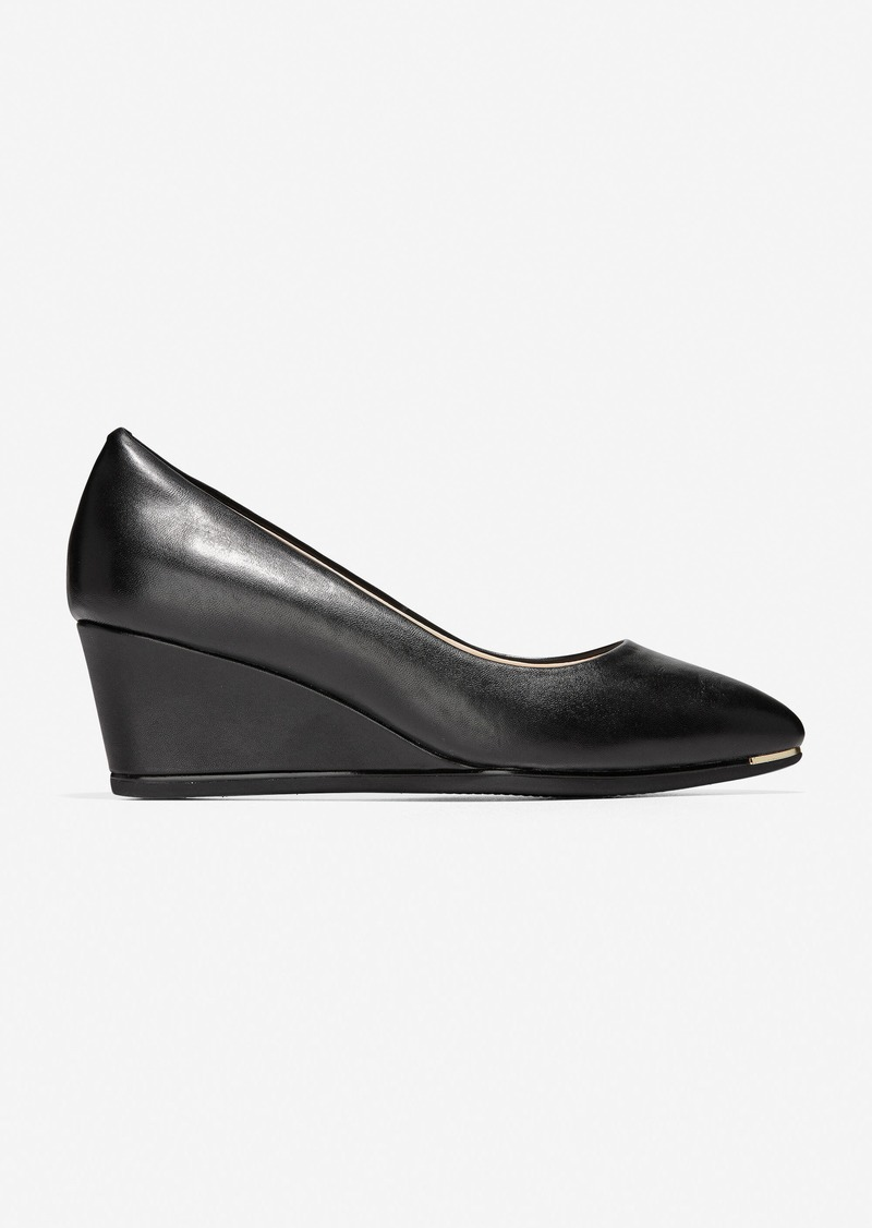 Cole Haan Grand Ambition Wedge