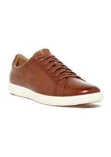 Cole Haan Grand Crosscourt II Sneaker - Wide Width Available