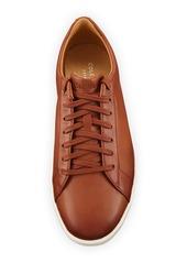 Cole Haan Grand Crosscourt II Sneaker  Brown