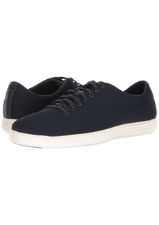 Cole Haan Grand Crosscourt Knit Sneaker