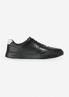 Cole Haan Grand Crosscourt Modern Sneaker