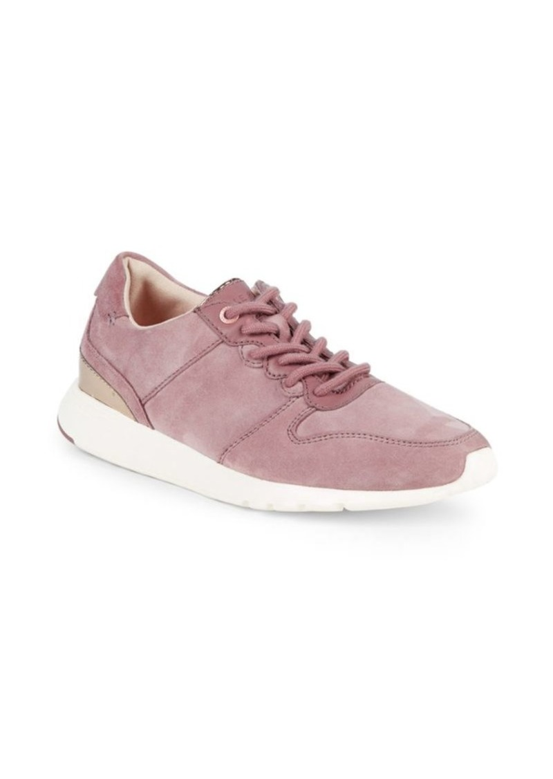 Cole Haan Grand Crosscourt Sneakers