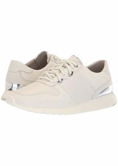 Cole Haan Grand Crosscourt Wedge Sneaker