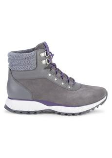 Cole Haan Grand Explore Waterproof Hiker Boots
