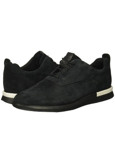 Cole Haan Grand Horizon Ox II