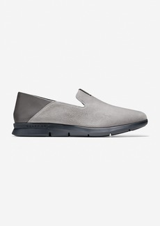 Cole Haan Grand Horizon Slip-On Loafer