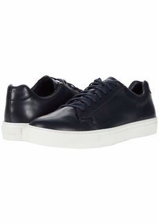Cole Haan Grand Series Avalon Sneaker