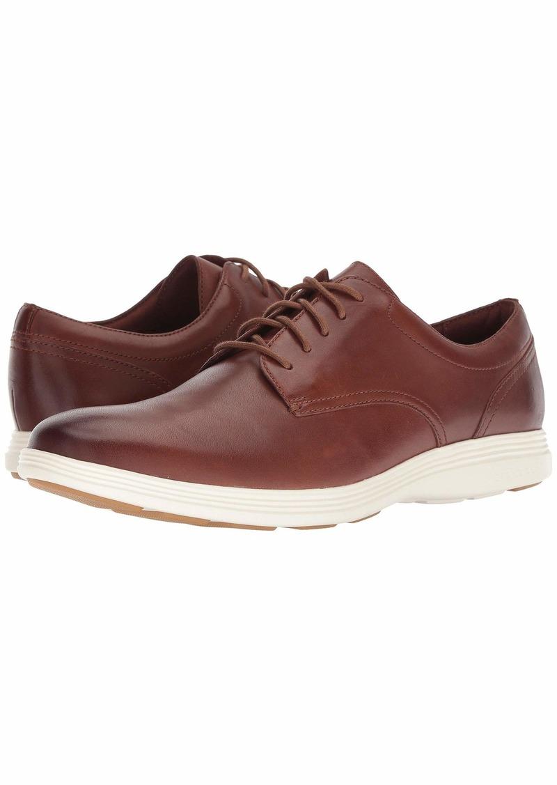 5d78348fb2d Cole Haan Grand Tour Plain Ox | Shoes