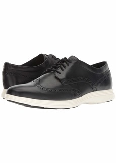 Cole Haan Grand Tour Wing Ox