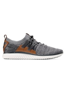 Cole Haan GrandMotion Stitchlite Sneakers