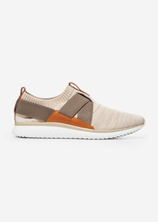 Cole Haan GrandMøtion Slip-On Sneaker