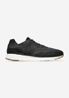 Cole Haan GrandPrø Running Sneaker
