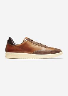 Cole Haan GrandPrø Turf Sneaker