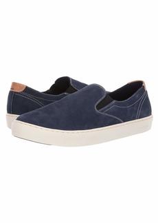 Cole Haan Grandpro Deck Slip-On Sneaker