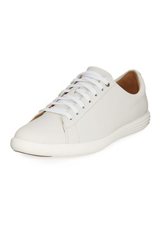 Cole Haan Grand Crosscourt II Sneaker  White