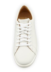 Cole Haan Grand Crosscourt II Sneaker  White