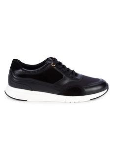 Cole Haan GrandPro Low-Top Sneakers