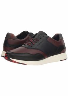 Cole Haan Grandpro Running Sneaker