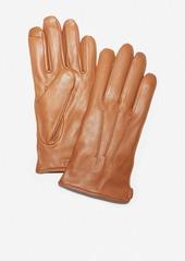 Cole Haan GRANDSERIES Leather Glove