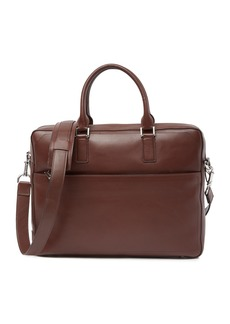 Cole Haan Hamilton Grand Leather Briefcase