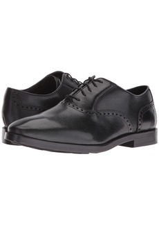b7a69c925f2 Cole Haan Hamilton Grand Plain