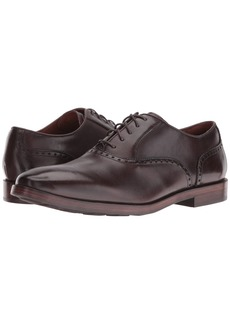 Cole Haan Hamilton Grand Plain