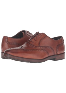 Cole Haan Hamilton Grand Wing Oxford