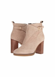 Cole Haan Harrington Grand Riding Bootie
