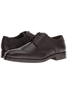 Cole Haan Harrison Grand Shortwing